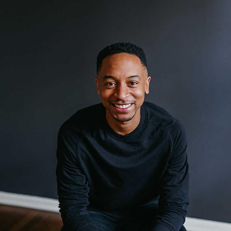 Marcus Hill is a Vocal Coach in Nashville,, Tennessee